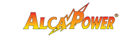 logo alcapower